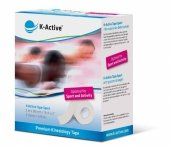K-Active Kinesiology Tape Sport 5 cm/5 m (Nitto)