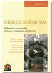 Obręcz Biodrowa