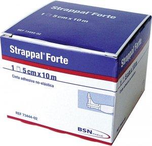 STRAPPAL FORTE 10m x 5cm