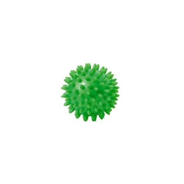Jeżyk Thera Band  8 cm - zielony
