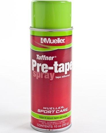 PreTape Tuffner Klej 400 ml