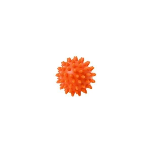 Jeżyk Thera Band  6 cm - pomarańczowy
