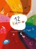 12 kolorów wyd. 2