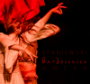 Staniewski gardzienice antyk