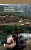 Zielone migdały czyli po co światu kurdowie