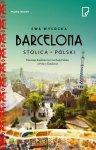 Barcelona stolica polski