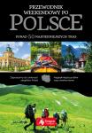 Przewodnik weekendowy po Polsce