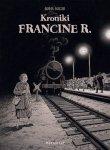 Kroniki francine r