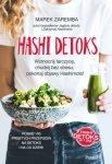 Hashi detoks wzmocnij tarczycę chudnij bez stresu pokonaj objawy hashimoto