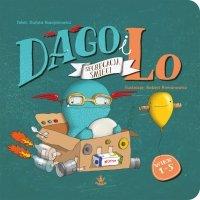 Segregacja śmieci. Dago i Lo. Część 6