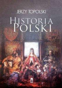 historia Polski wyd. 2015