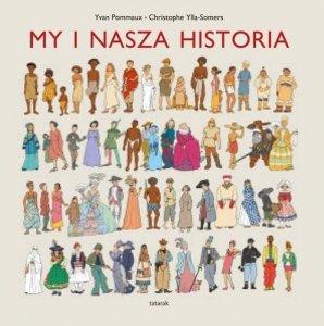 My i nasza historia