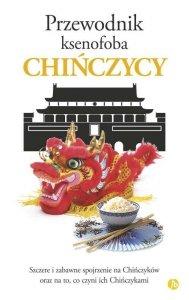 Chińczycy przewodnik ksenofoba