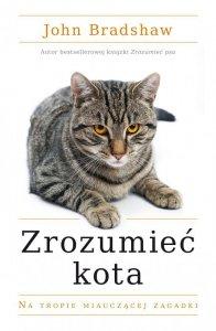 Zrozumieć kota wyd. 2