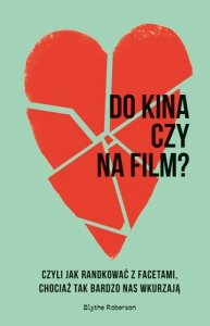 Do kina czy na film