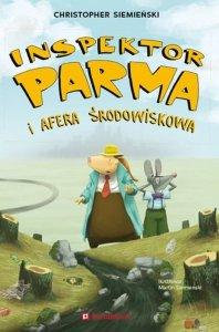 Inspektor Parma 2