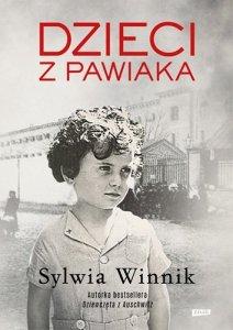 Dzieci z Pawiaka wyd. kieszonkowe