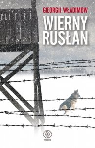 Wierny Rusłan