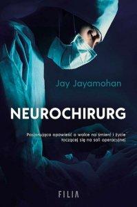 Neurochirurg wyd. kieszonkowe