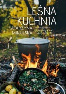 Leśna kuchnia