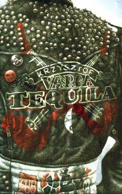 Tequila wyd. 3