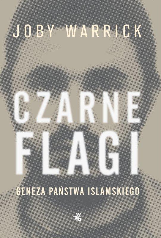 Czarne flagi geneza państwa islamskiego