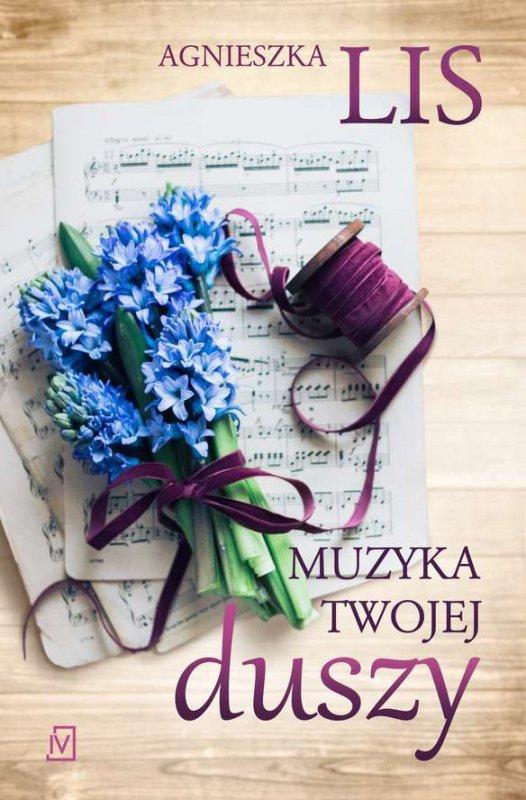 Muzyka twojej duszy