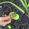 Plecak-szkolny-Scalerale-LaserReflect-Solar-Green-Coocazoo