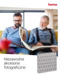 Album fotograficzny najlepszym prezentem na święta !!!