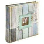 Album Hama Cottage 10x15/200 z miejscem na opis