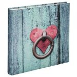 Album 30x30/100 Rustico Door Knocker - Hama