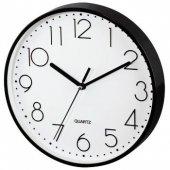 albumy na zdjęcia | zegarki | słuchawki | tornistry - entero.pl