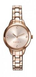 Zegarek ESPRIT-TP10899 ROSE GOLD