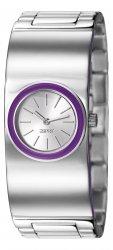 Zegarek Esprit Mono Lucent Purple ES106242003 i fotoksiążka gratis