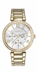 Zegarek ESPRIT-TP10898 GOLD