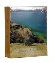 Album 10x15 na 100 zdjęć Jezioro
