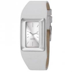 STYLOWY ZEGAREK ESPRIT GLENDALE WHITE ES105752002 i fotoksiążka gratis