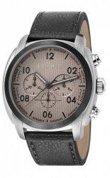Zegarek Esprit Es-Donton Chrono Black i fotoksiążka gratis