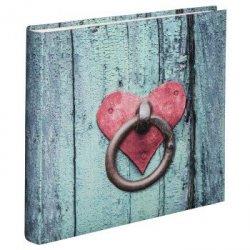 Klasyczny album jumbo rustico 30x30/100 door knocker