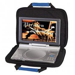Hama torba do przenośnego odtwarzacza dvd 116060000