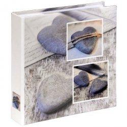 Hama album catania 10x15/200 memo 310360000