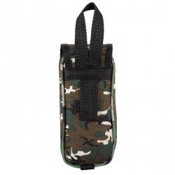 Hama Torba Camouflage do Sony PSP/PSP SL 341500000