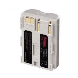 Akumulator 7,4V/1400MAH CANON BP514 ME