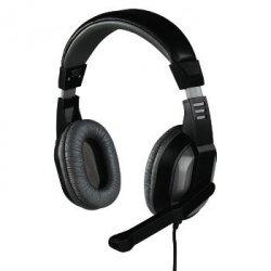 Słuchawki multimedialne offbeat