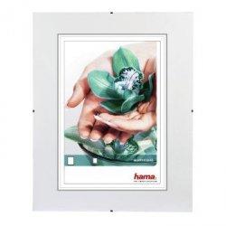 Hama Antyrama szklana 10.5X15 630020000