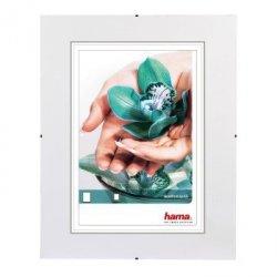 Hama Antyrama szklana 40X50 630360000