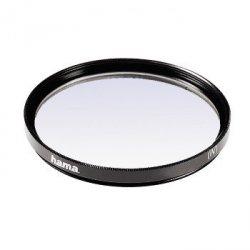 Hama filtr uv m:49 700490000