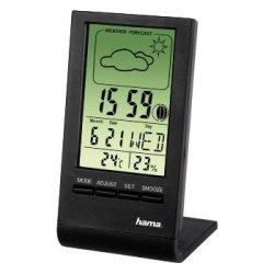 Hama termometr 752970000