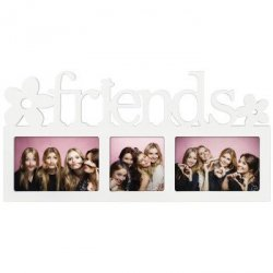 GALERIA FRIENDS MONTREAL