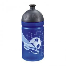Sbs bottle top soccer